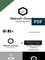 product-catalog.docx