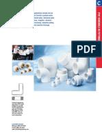 catalogo accesorios_pvc40.pdf