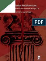 Aguirre Rojas Carlos Movimientos Antisistemicos 2010