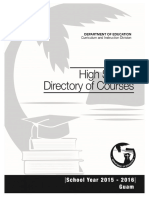 sy15-16 high school course catalog 8