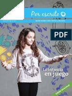 1418830805_porescrito9_web.pdf
