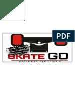 patineta electrica (2).docx