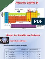 aula07 - quimica dos elementos grupo 14.pdf