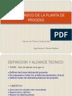 DPI 5 -Diseño Básico Planta Proceso.pdf