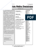 RMD-MAYO-AGOSTO-2012-VOL.73.pdf
