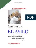 Vida en Centros Geriátricos.pdf