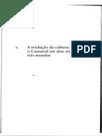 Páginas de Peter Burke - Variedades de Historia Cultural4.pdf
