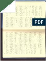 SCAN_20190107_004250291.pdf