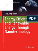 Energy efficiency and renewable energy.pdf