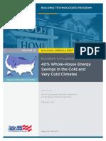 cold_climate_guide_40percent usa.pdf