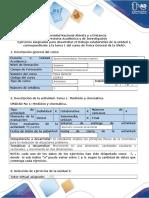 Anexo 1 Ejercicios y Formato Tarea_1.docx