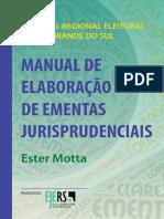 MANUAL DE ELABORAÇÃO DE EMENTAS JURISPRUDENCIAIS_1.pdf