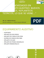 Equipamiento auditivo.pptx