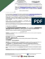 Convenio de Compra Municipio de Tixtla