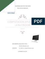 tarea-1-computacion