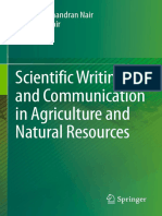 Scientific writing and communication in agriculture and natural resources.pdf