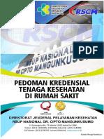 e-book Pedoman Kredensial Tenaga Kesehatan Lain.pdf