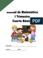 matematica+4+basico+I+trim+2017+(V17).pdf