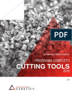 Programa completo Cutting Tools 2016 GD_KT_PRO-0600-0216_SES_ABS_V1.pdf