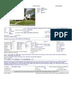 SA Homes UNDER $230,000.pdf