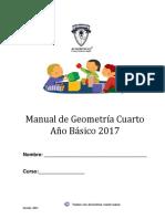 geometria+4+basico+I+trim+2017+(V17).pdf