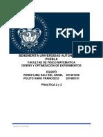 pract 2.3.docx