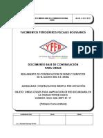 DBC CDL-51.docx