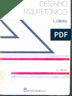 OBERG_L_DESENHO ARQUITETONICO.pdf