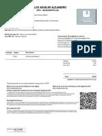 AUAC460731L22FFA359.pdf