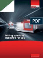 EMCO Mecof - Milling Folder En