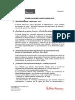 Manual Ejecucion Fondo Sierra Azul
