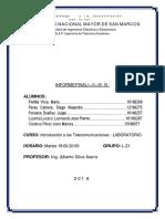 INFORME FINAL 1 2 3 4 (2)-converted.docx