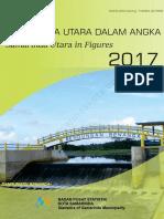Kecamatan-Samarinda-Utara-Dalam-Angka-2017.pdf