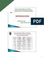 001-INTRO [int-tele].pdf