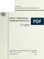 cokecrushingchar375jack.pdf