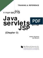 servlets_JSP