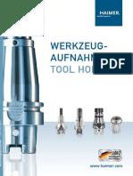 Haimer 2018 04 Tool Holders Werkzeugaufnahmen DE_EN.pdf