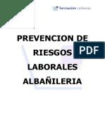 033. FORMACION ALBAÑILERIA.pdf