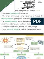 unit 3-biomass (1).pdf