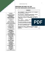 266.pdf