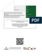 Hegemonias e Emancipações no Século XXI - Ana Esther Ceceña.pdf