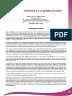 Algunos aspectos de la Epi Clínica.pdf