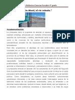 323759326 Secuencia Final Rio Atuel