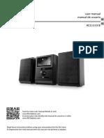 RCS3101E_RCA.pdf