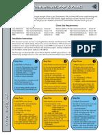 Firebird_DreamWeaver_PHP_Phakt.pdf