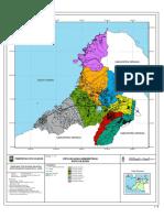 dokumen.tips_peta-wilayah-kota-cilegon.pdf