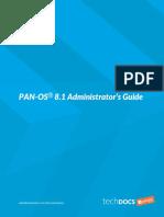 pan-os-admin.pdf