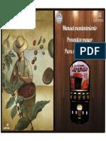 manual MP_mayor- PIC5.pdf