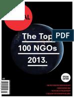 ONGs.pdf