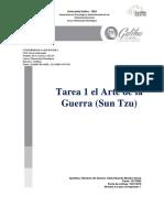 Tarea_No._El_arte_de_la_Guerra (1).docx